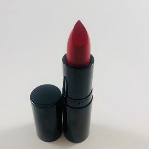 Trish McEvoy Lipstick Dressy Red